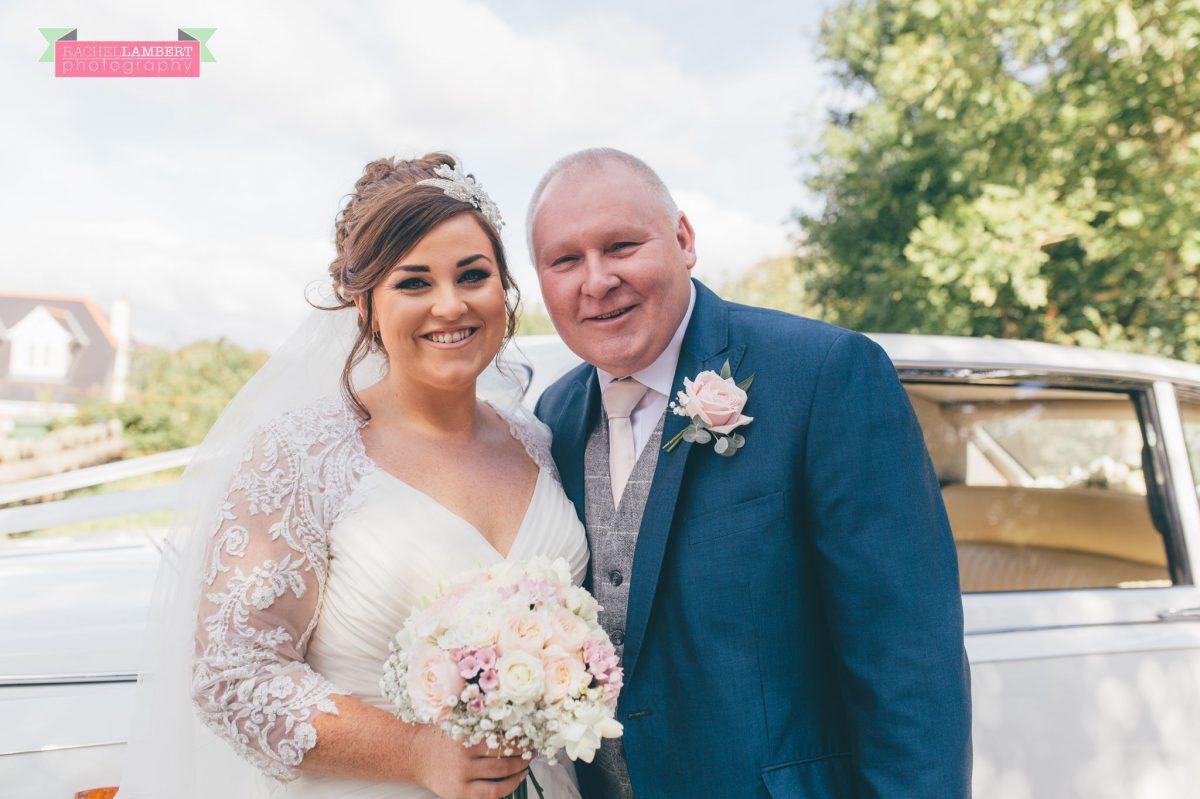 welsh_wedding_photographer_rachel_lambert_photography_pencoed_house_cardiff_rachel_nathan_ 11