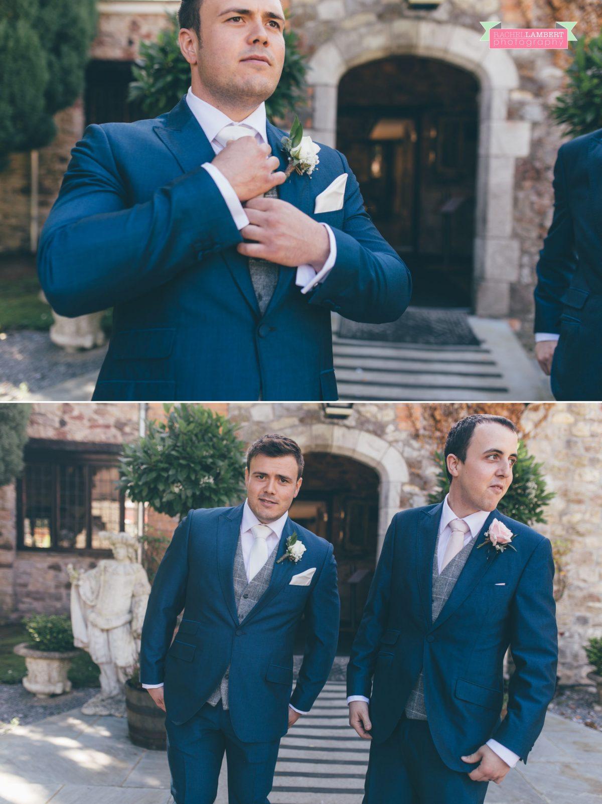 welsh_wedding_photographer_rachel_lambert_photography_pencoed_house_cardiff_rachel_nathan_ 12