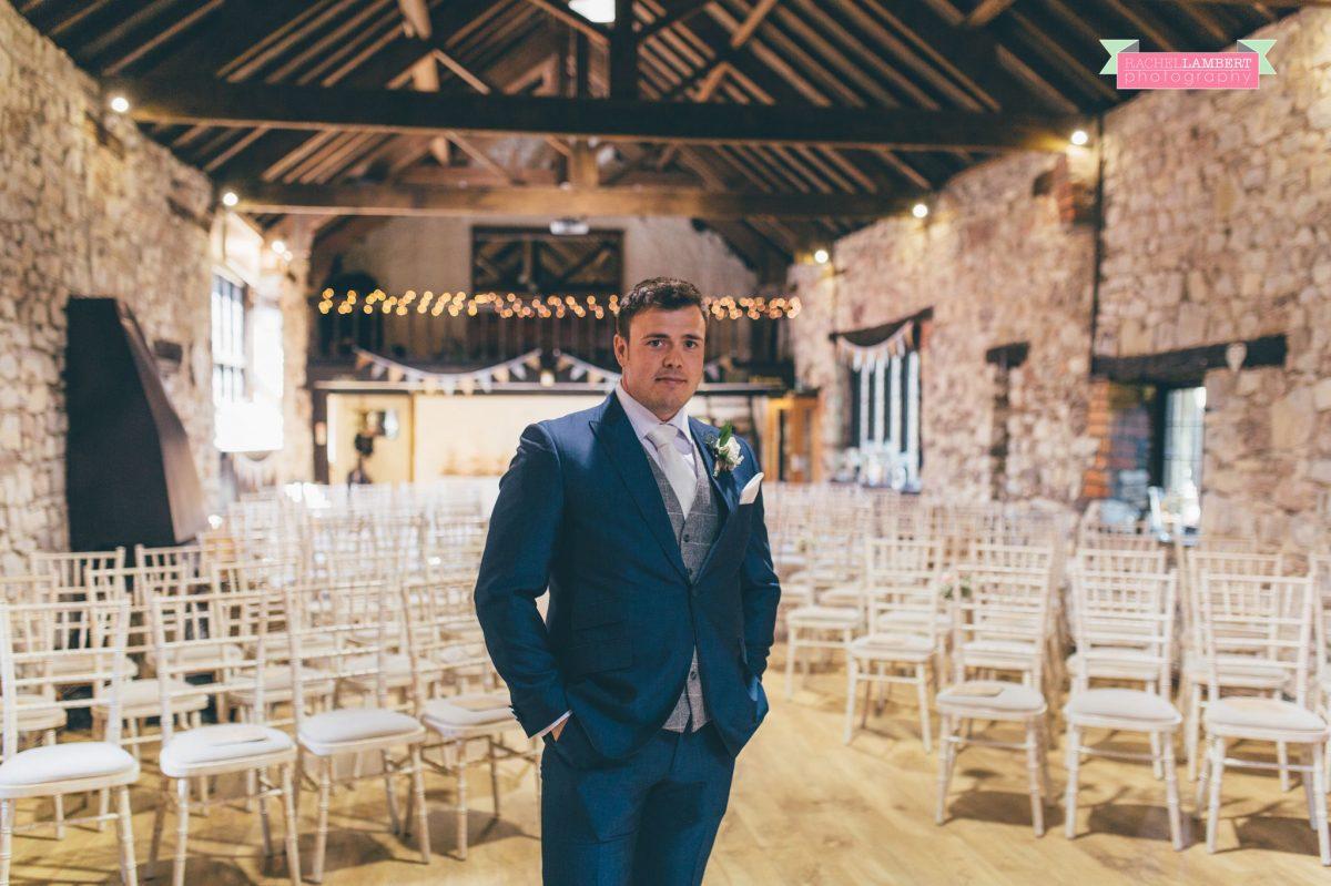 welsh_wedding_photographer_rachel_lambert_photography_pencoed_house_cardiff_rachel_nathan_ 14
