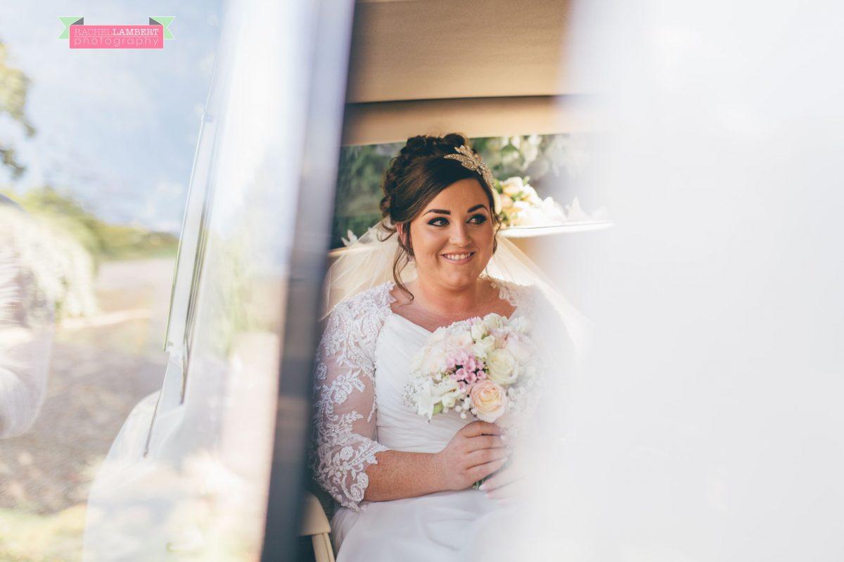 welsh_wedding_photographer_rachel_lambert_photography_pencoed_house_cardiff_rachel_nathan_ 16