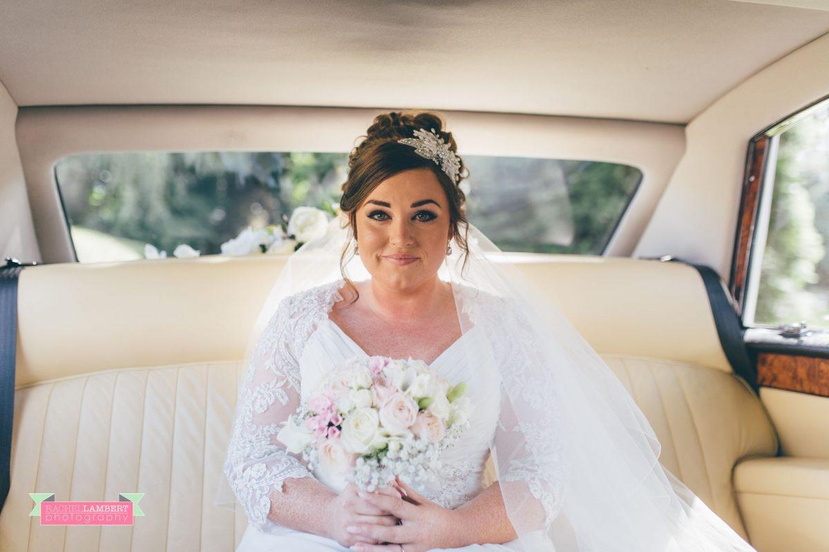 welsh_wedding_photographer_rachel_lambert_photography_pencoed_house_cardiff_rachel_nathan_ 17