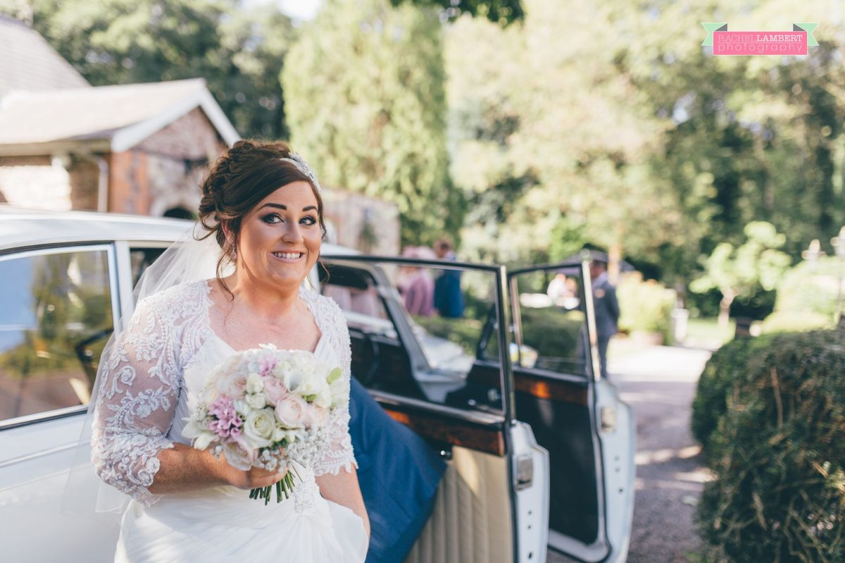 welsh_wedding_photographer_rachel_lambert_photography_pencoed_house_cardiff_rachel_nathan_ 18