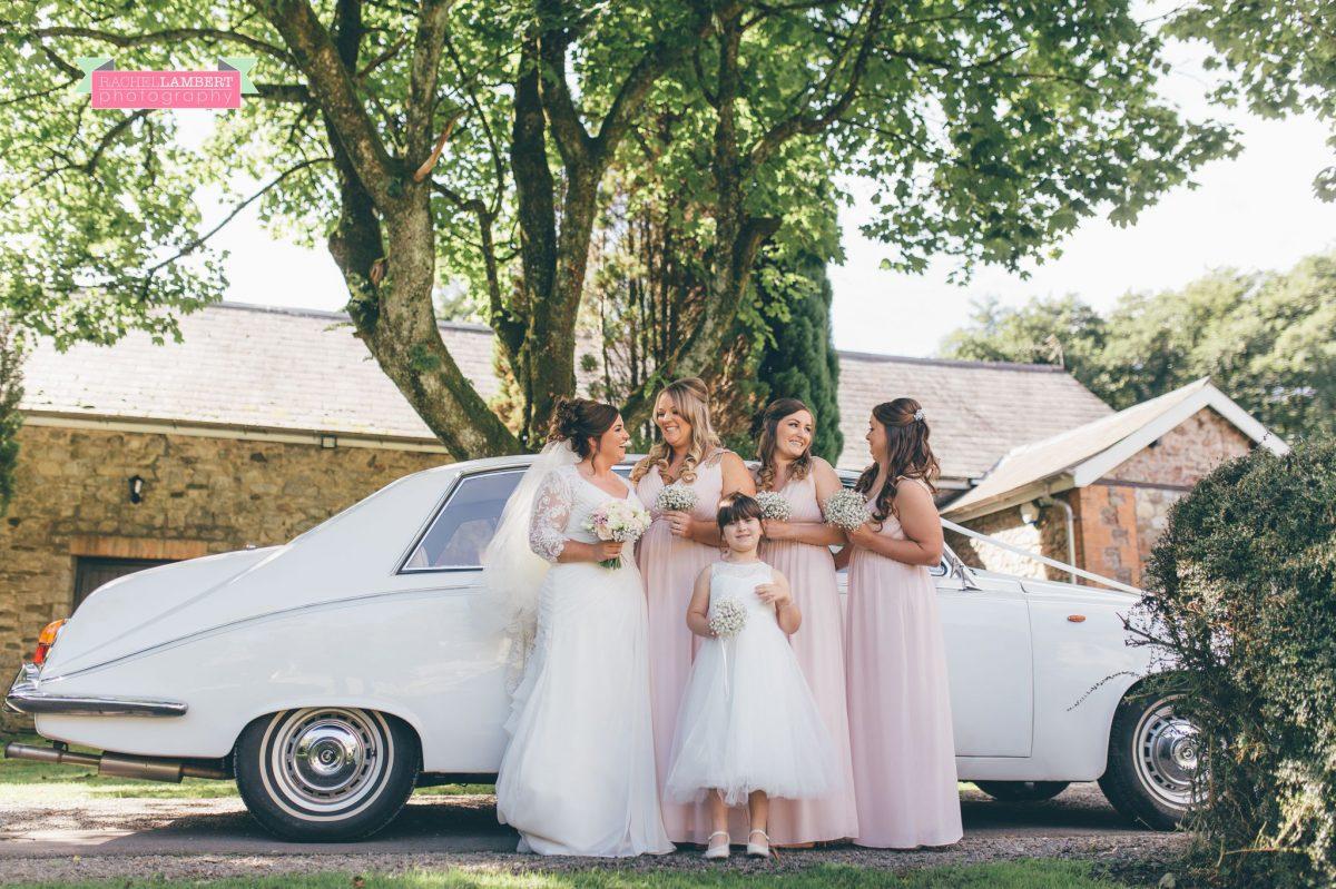 welsh_wedding_photographer_rachel_lambert_photography_pencoed_house_cardiff_rachel_nathan_ 19