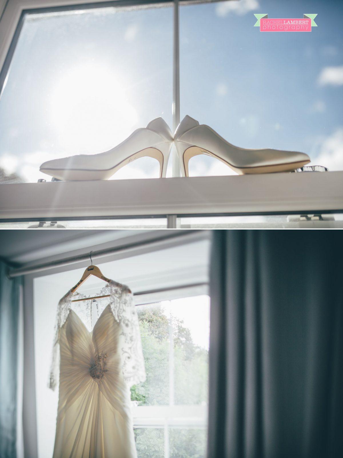 welsh_wedding_photographer_rachel_lambert_photography_pencoed_house_cardiff_rachel_nathan_ 2