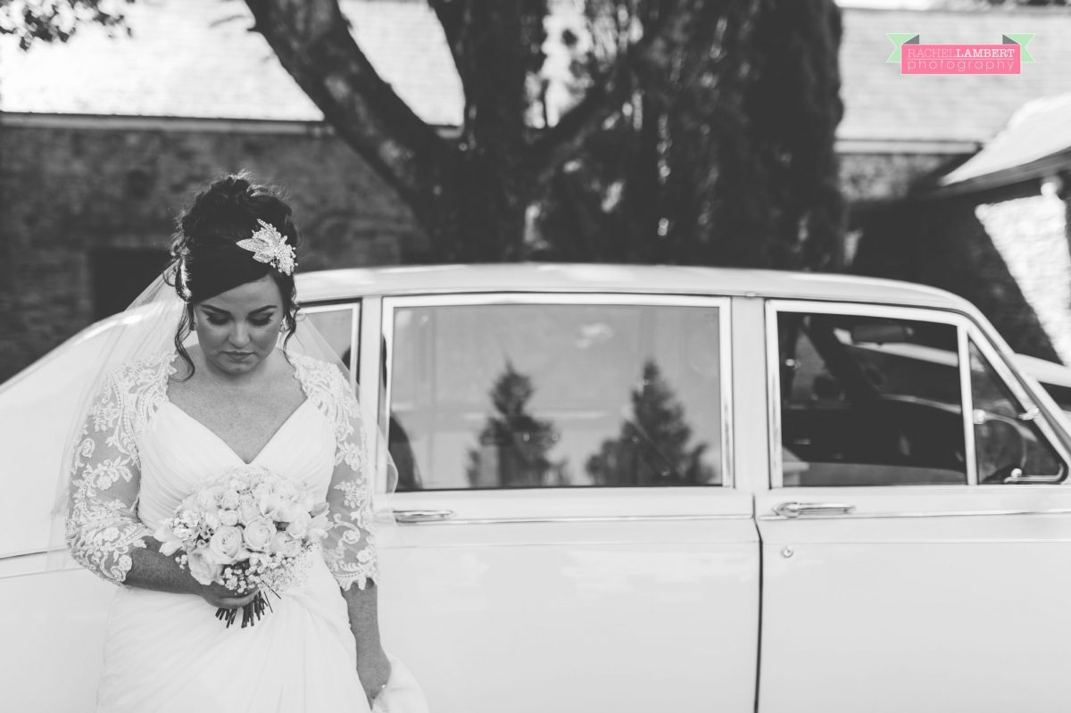 welsh_wedding_photographer_rachel_lambert_photography_pencoed_house_cardiff_rachel_nathan_ 20