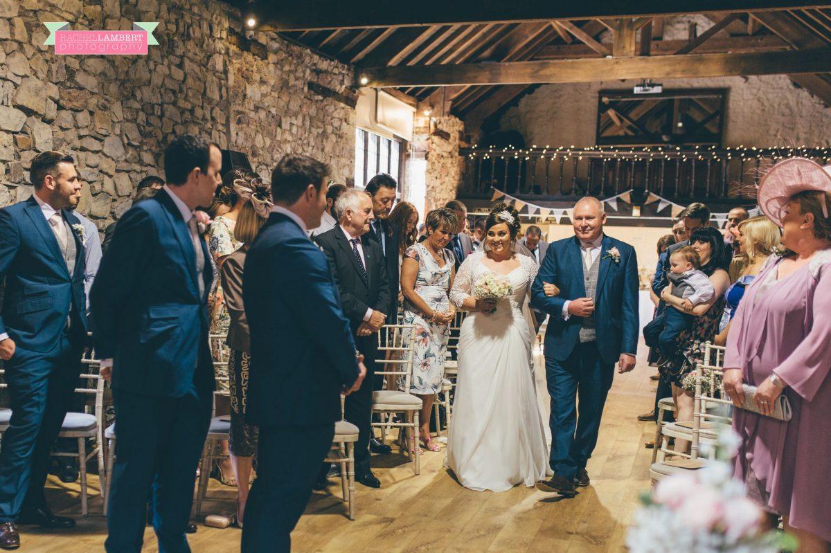 welsh_wedding_photographer_rachel_lambert_photography_pencoed_house_cardiff_rachel_nathan_ 21