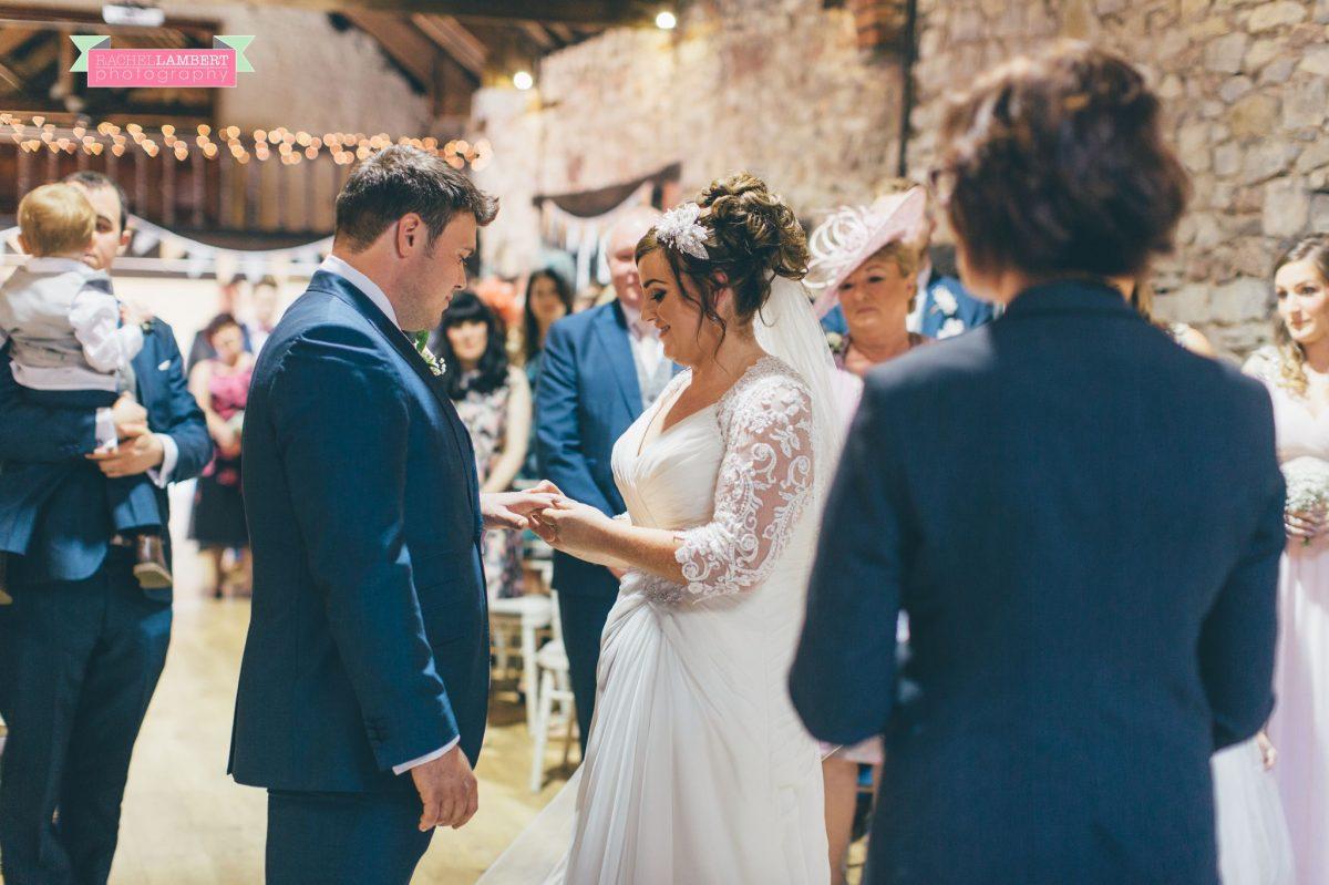 welsh_wedding_photographer_rachel_lambert_photography_pencoed_house_cardiff_rachel_nathan_ 22