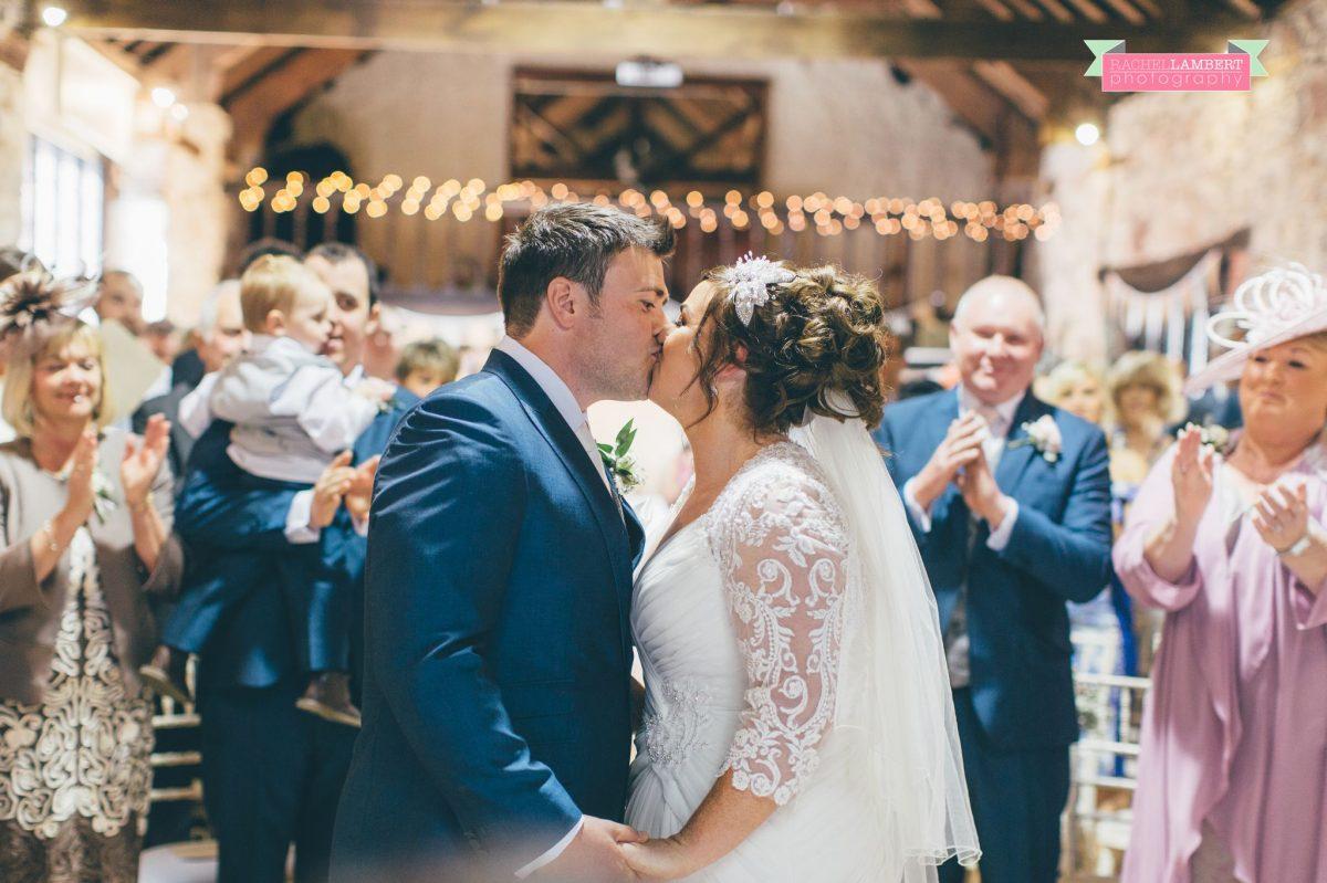 welsh_wedding_photographer_rachel_lambert_photography_pencoed_house_cardiff_rachel_nathan_ 23