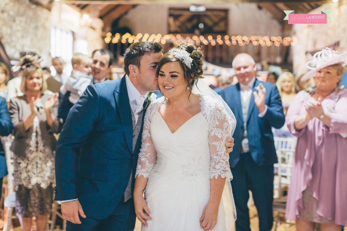 welsh_wedding_photographer_rachel_lambert_photography_pencoed_house_cardiff_rachel_nathan_ 24