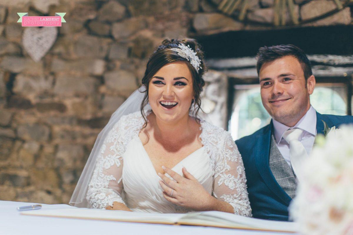 welsh_wedding_photographer_rachel_lambert_photography_pencoed_house_cardiff_rachel_nathan_ 25