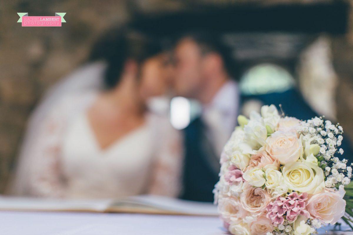 welsh_wedding_photographer_rachel_lambert_photography_pencoed_house_cardiff_rachel_nathan_ 26