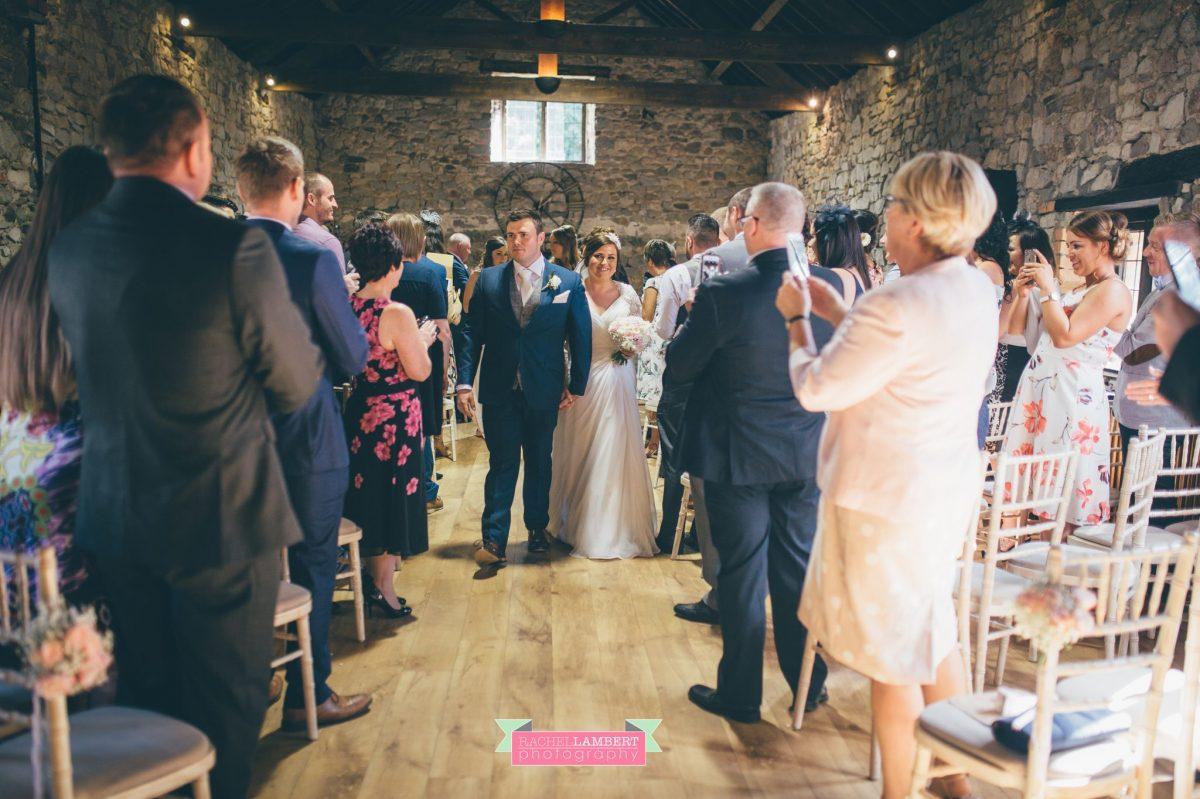 welsh_wedding_photographer_rachel_lambert_photography_pencoed_house_cardiff_rachel_nathan_ 27
