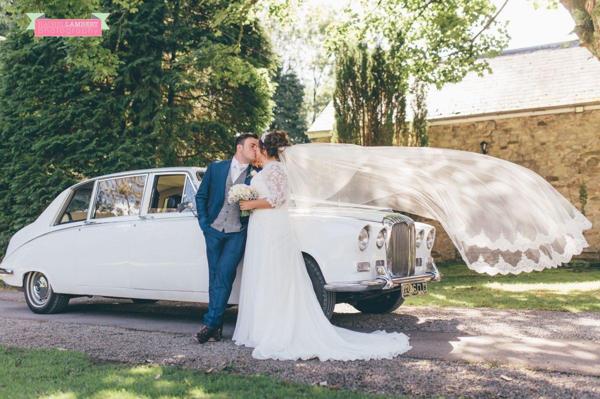 welsh_wedding_photographer_rachel_lambert_photography_pencoed_house_cardiff_rachel_nathan_ 28