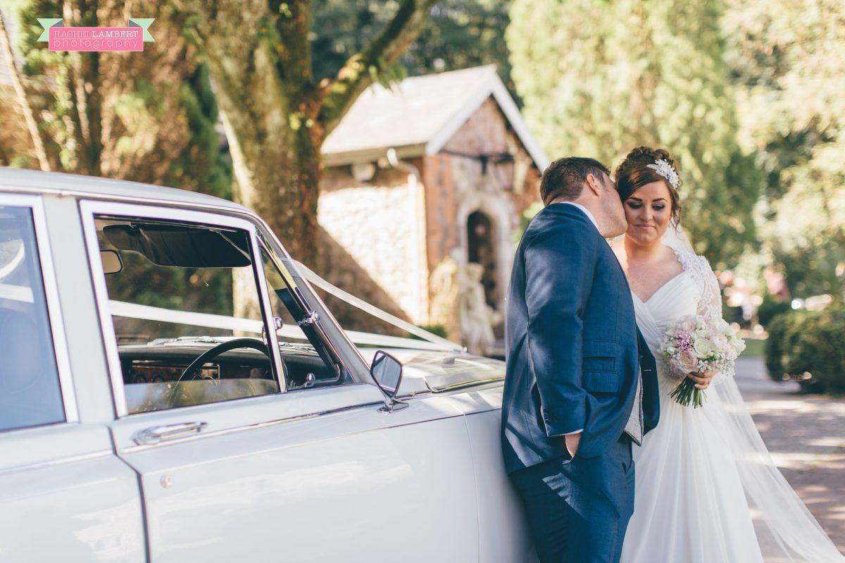 welsh_wedding_photographer_rachel_lambert_photography_pencoed_house_cardiff_rachel_nathan_ 29