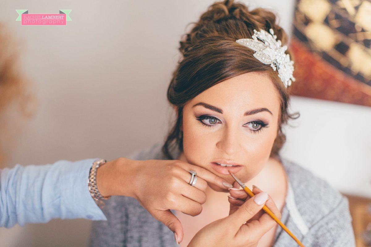 welsh_wedding_photographer_rachel_lambert_photography_pencoed_house_cardiff_rachel_nathan_ 3
