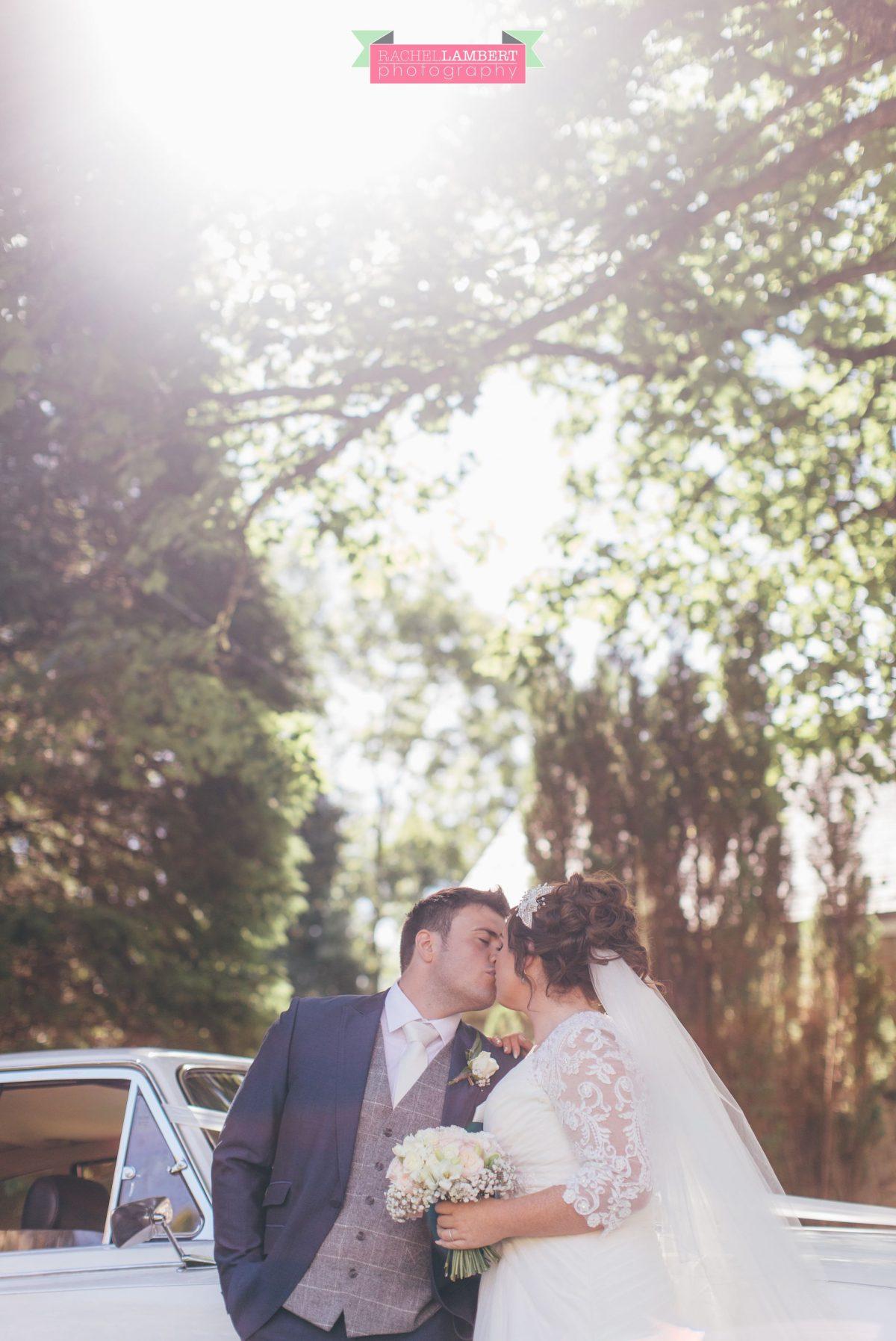 welsh_wedding_photographer_rachel_lambert_photography_pencoed_house_cardiff_rachel_nathan_ 30