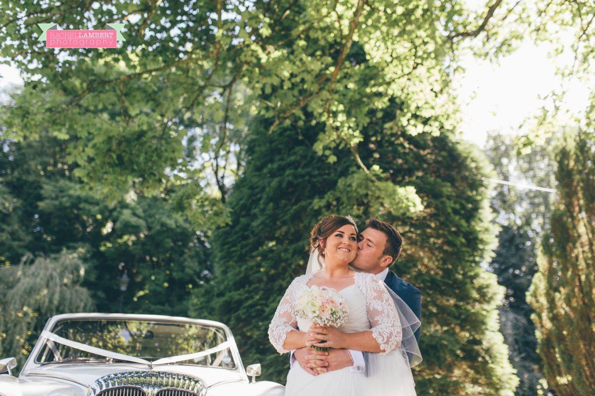 welsh_wedding_photographer_rachel_lambert_photography_pencoed_house_cardiff_rachel_nathan_ 31
