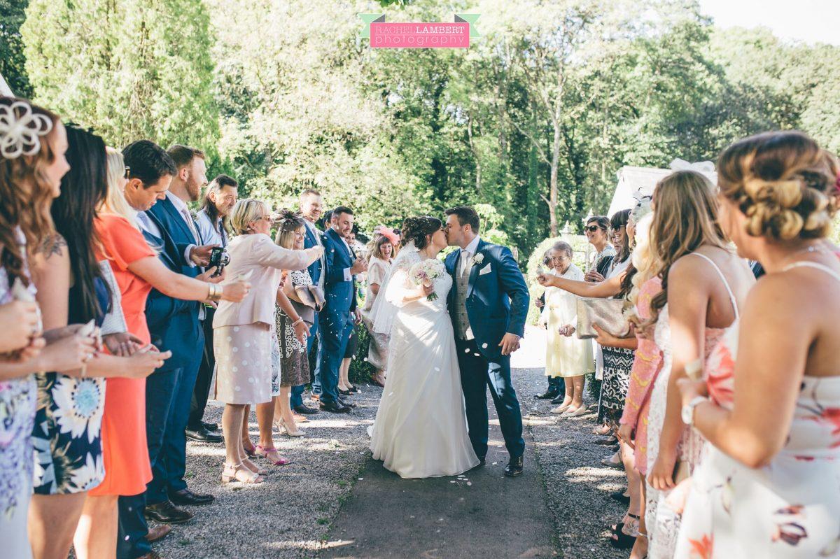 welsh_wedding_photographer_rachel_lambert_photography_pencoed_house_cardiff_rachel_nathan_ 32