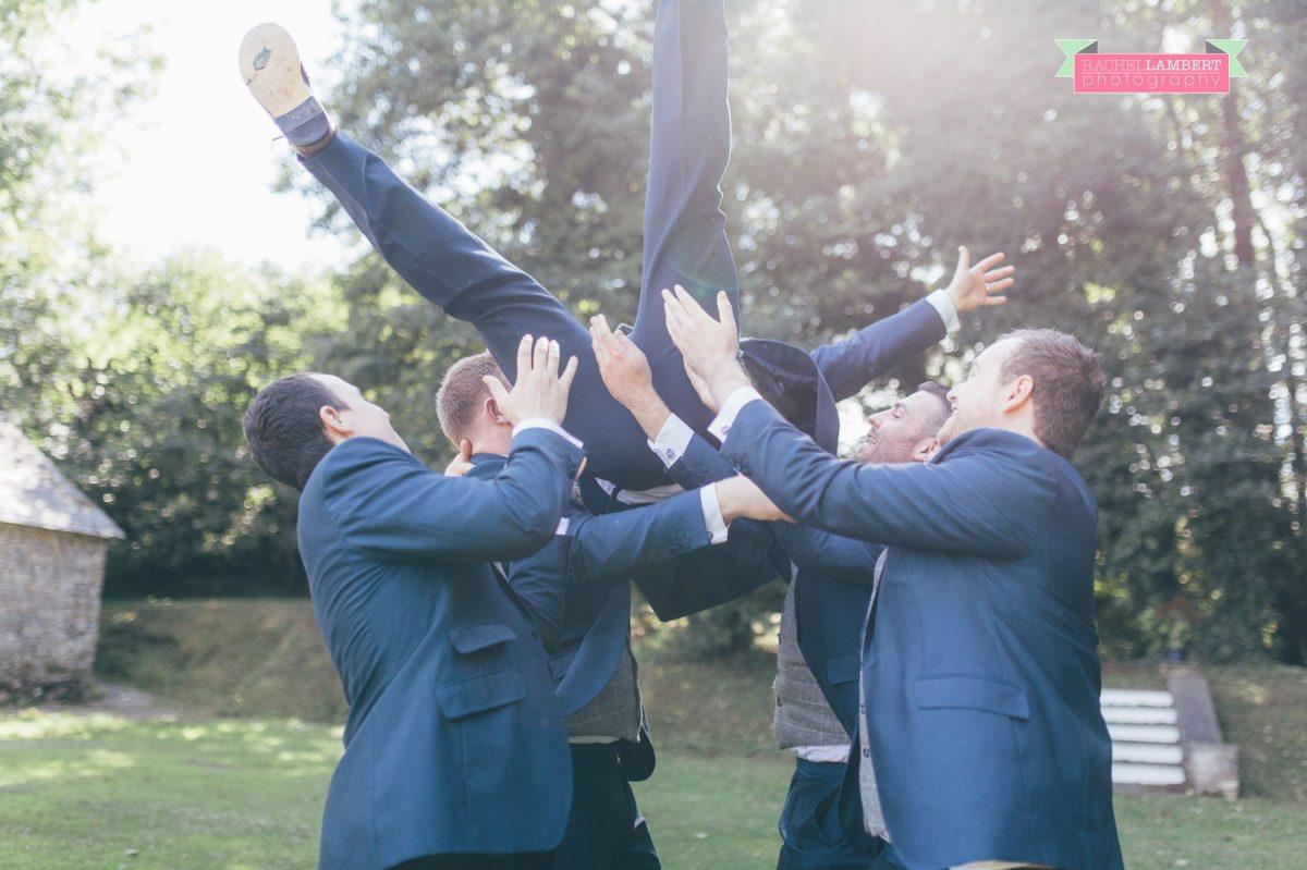 welsh_wedding_photographer_rachel_lambert_photography_pencoed_house_cardiff_rachel_nathan_ 33