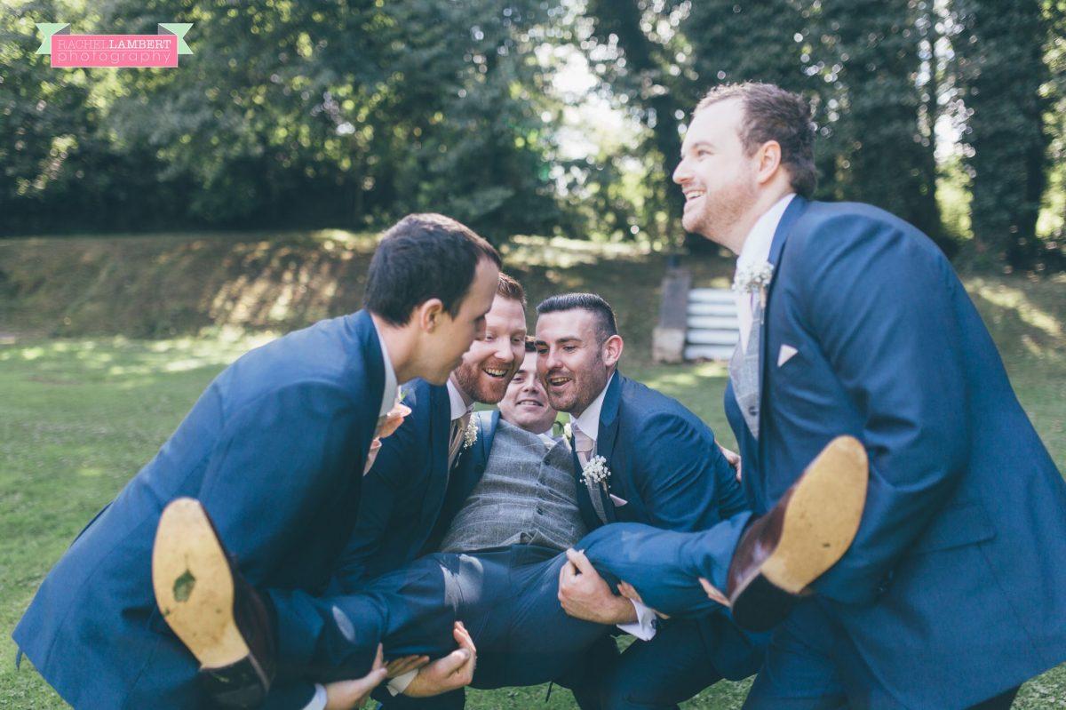 welsh_wedding_photographer_rachel_lambert_photography_pencoed_house_cardiff_rachel_nathan_ 34