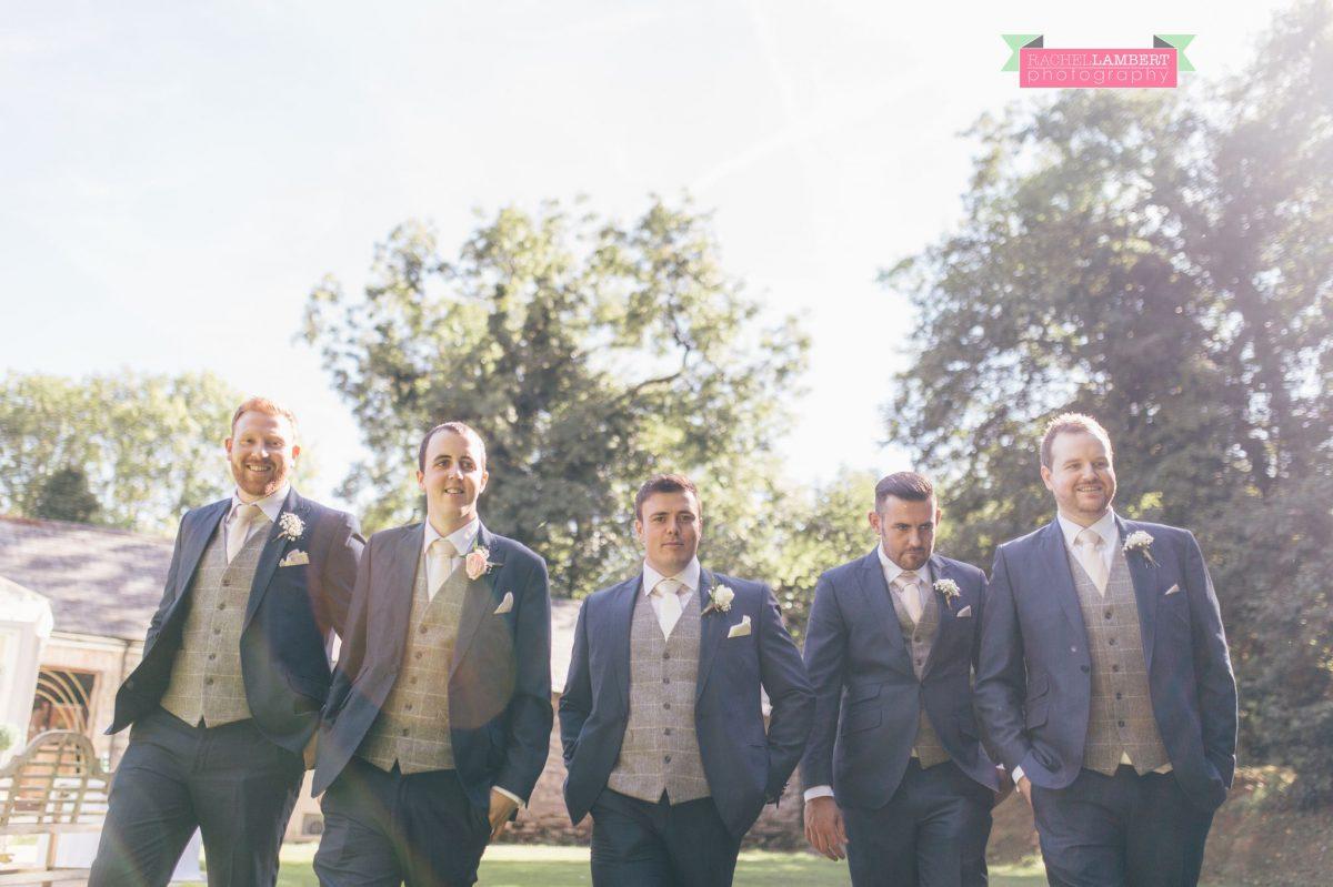 welsh_wedding_photographer_rachel_lambert_photography_pencoed_house_cardiff_rachel_nathan_ 35