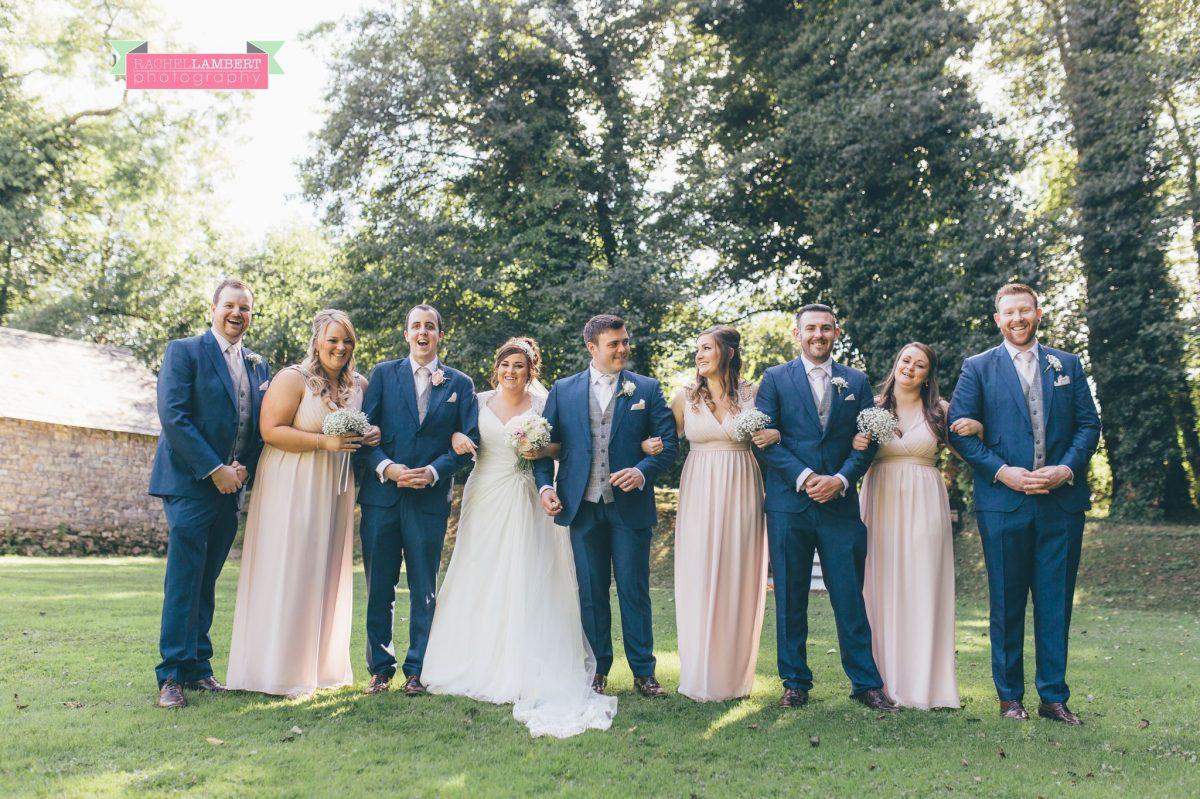 welsh_wedding_photographer_rachel_lambert_photography_pencoed_house_cardiff_rachel_nathan_ 36