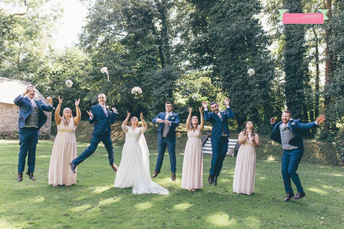 welsh_wedding_photographer_rachel_lambert_photography_pencoed_house_cardiff_rachel_nathan_ 37