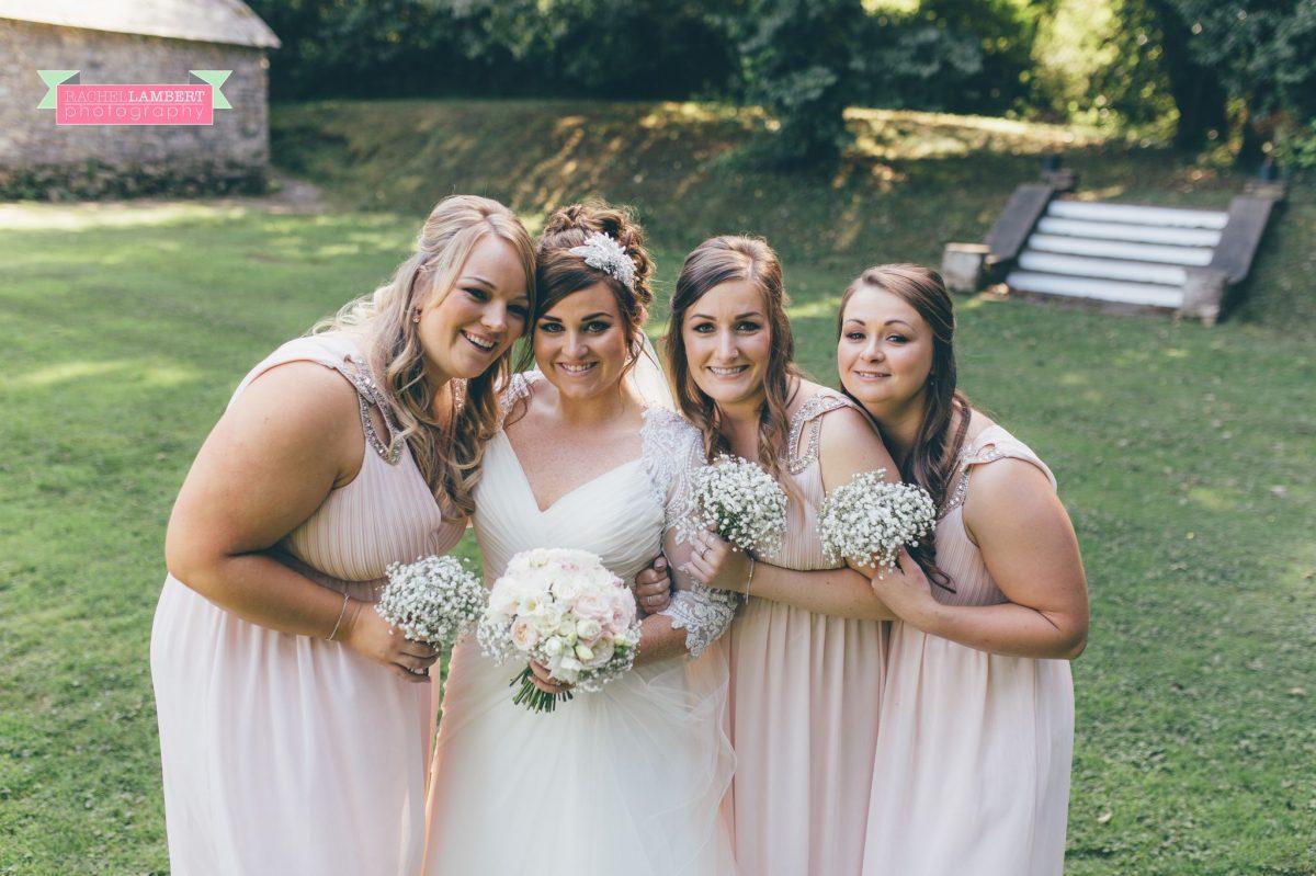 welsh_wedding_photographer_rachel_lambert_photography_pencoed_house_cardiff_rachel_nathan_ 38