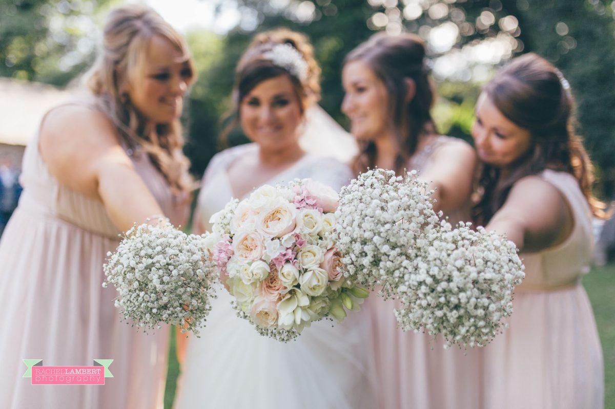 welsh_wedding_photographer_rachel_lambert_photography_pencoed_house_cardiff_rachel_nathan_ 39
