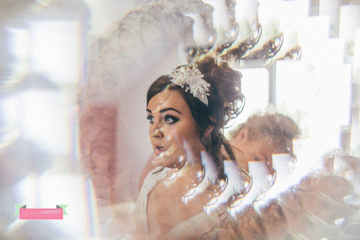 welsh_wedding_photographer_rachel_lambert_photography_pencoed_house_cardiff_rachel_nathan_ 4