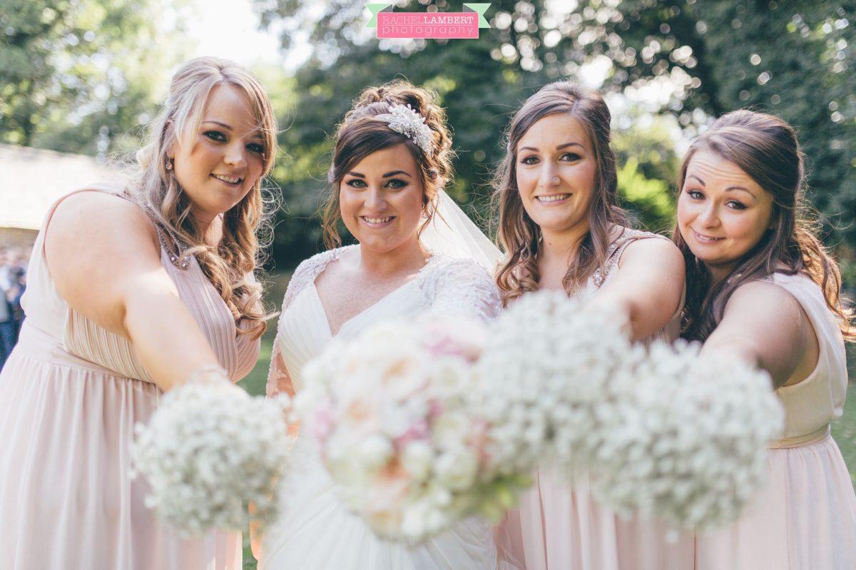 welsh_wedding_photographer_rachel_lambert_photography_pencoed_house_cardiff_rachel_nathan_ 40