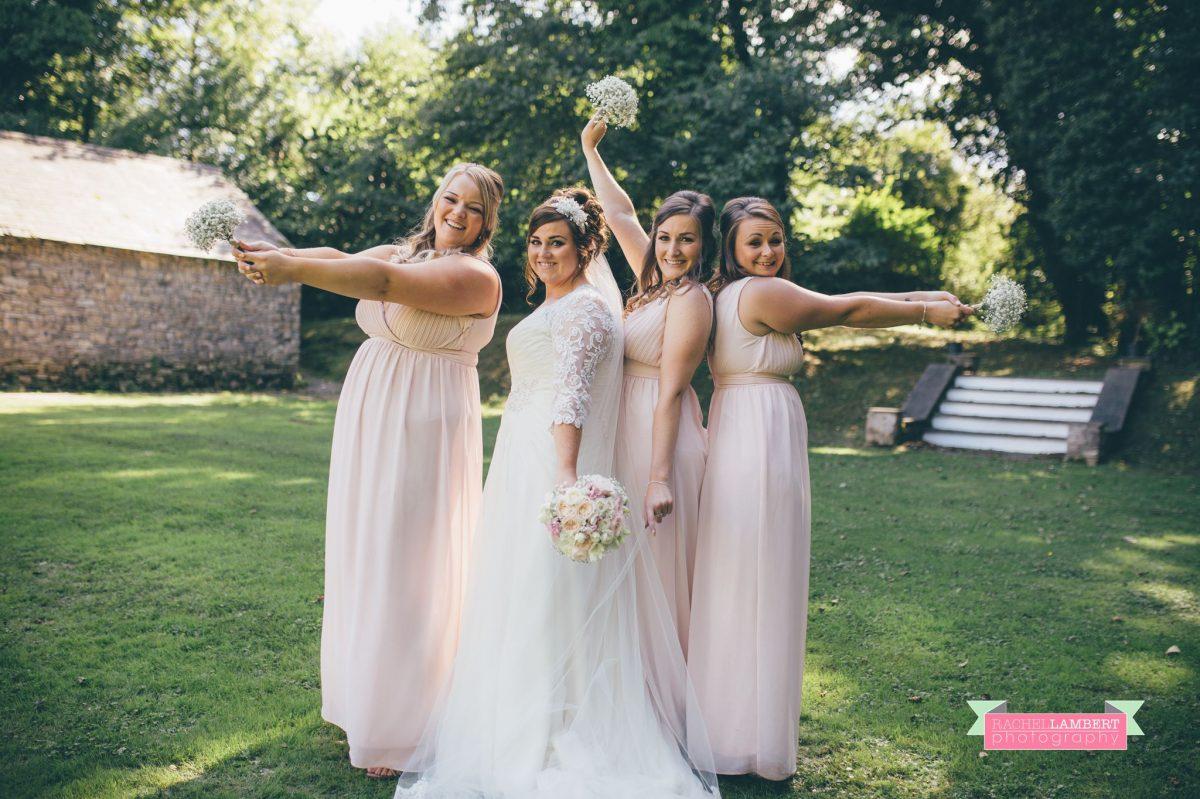 welsh_wedding_photographer_rachel_lambert_photography_pencoed_house_cardiff_rachel_nathan_ 41
