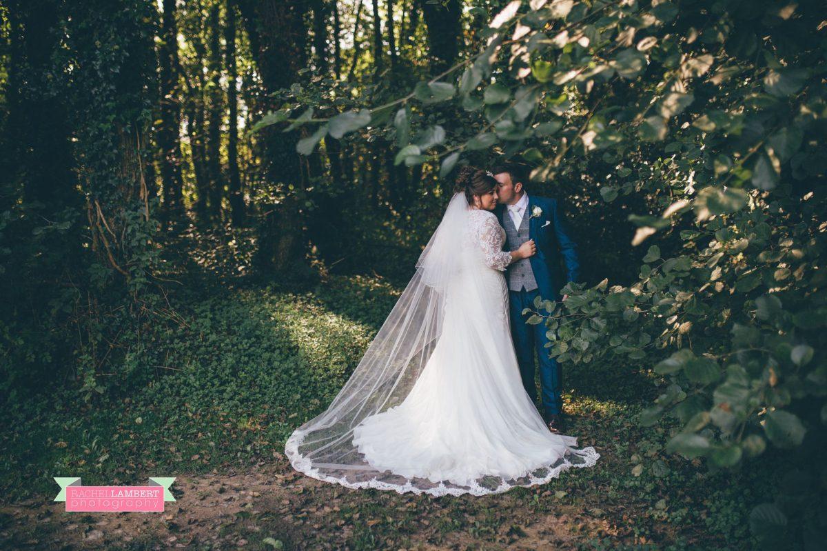 welsh_wedding_photographer_rachel_lambert_photography_pencoed_house_cardiff_rachel_nathan_ 42