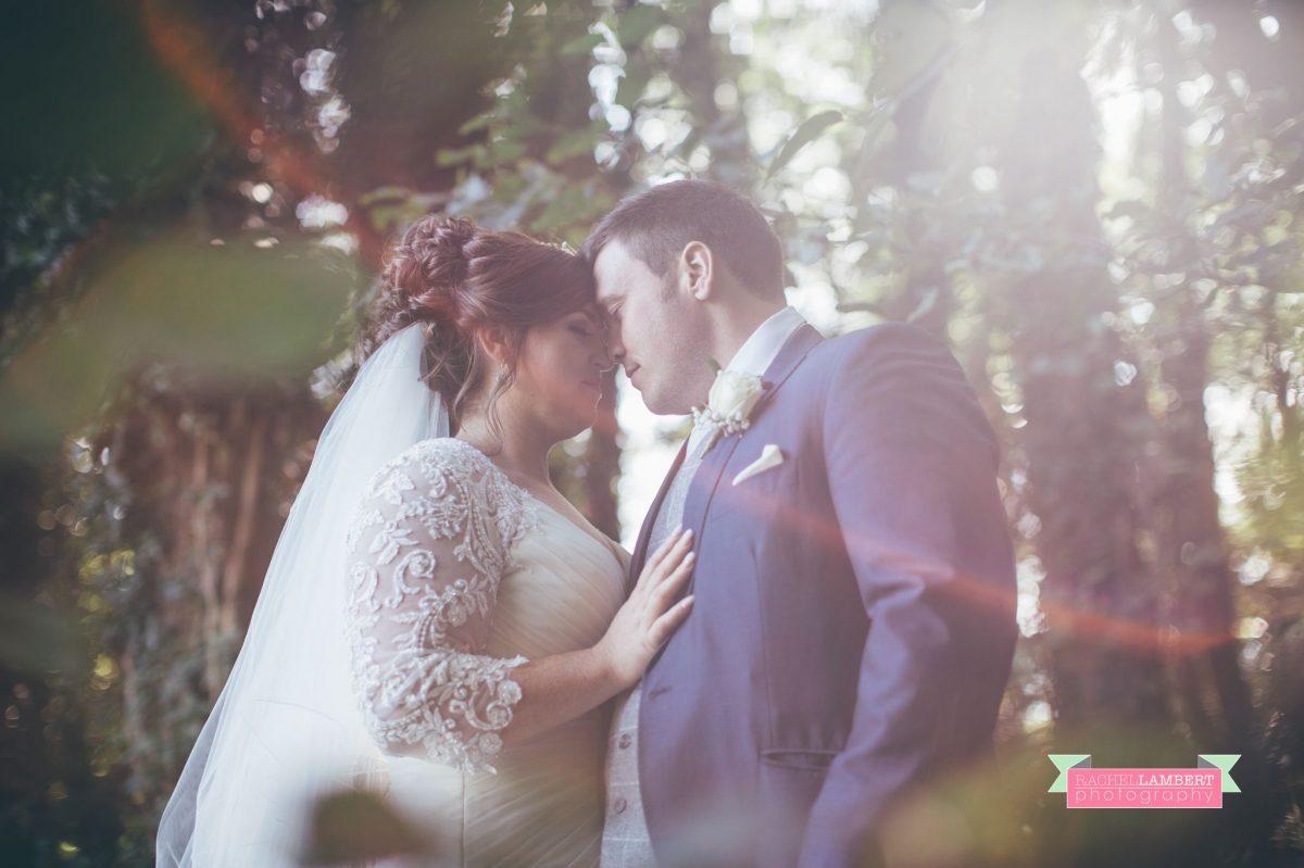 welsh_wedding_photographer_rachel_lambert_photography_pencoed_house_cardiff_rachel_nathan_ 43