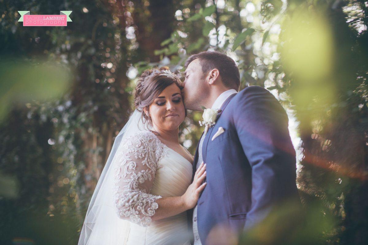 welsh_wedding_photographer_rachel_lambert_photography_pencoed_house_cardiff_rachel_nathan_ 44