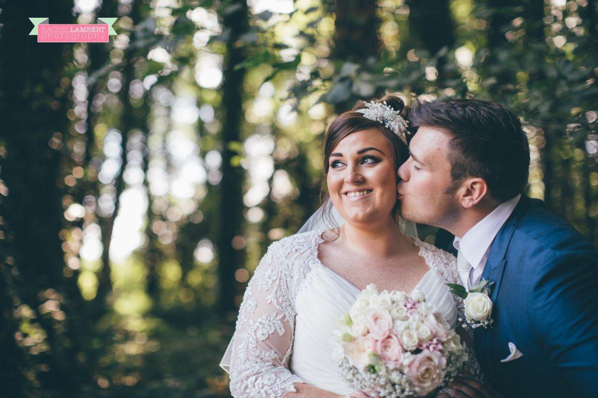 welsh_wedding_photographer_rachel_lambert_photography_pencoed_house_cardiff_rachel_nathan_ 45