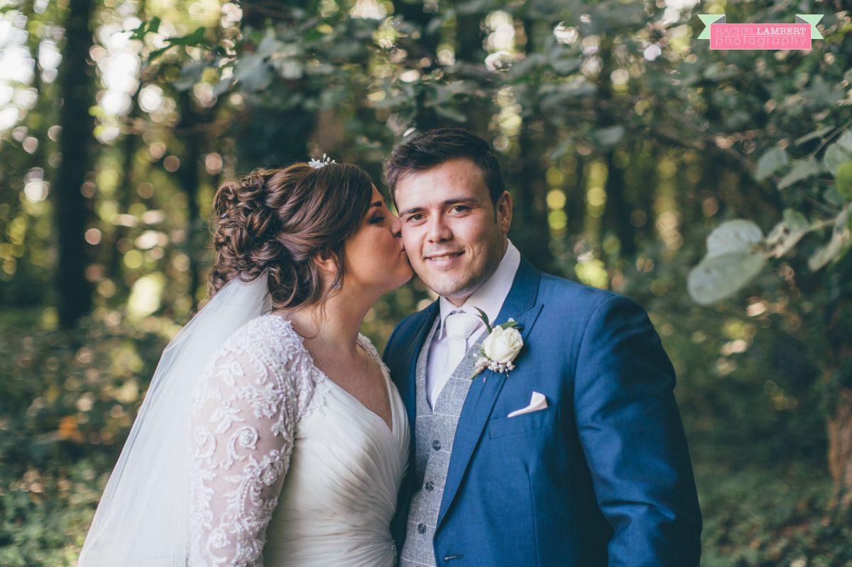 welsh_wedding_photographer_rachel_lambert_photography_pencoed_house_cardiff_rachel_nathan_ 46