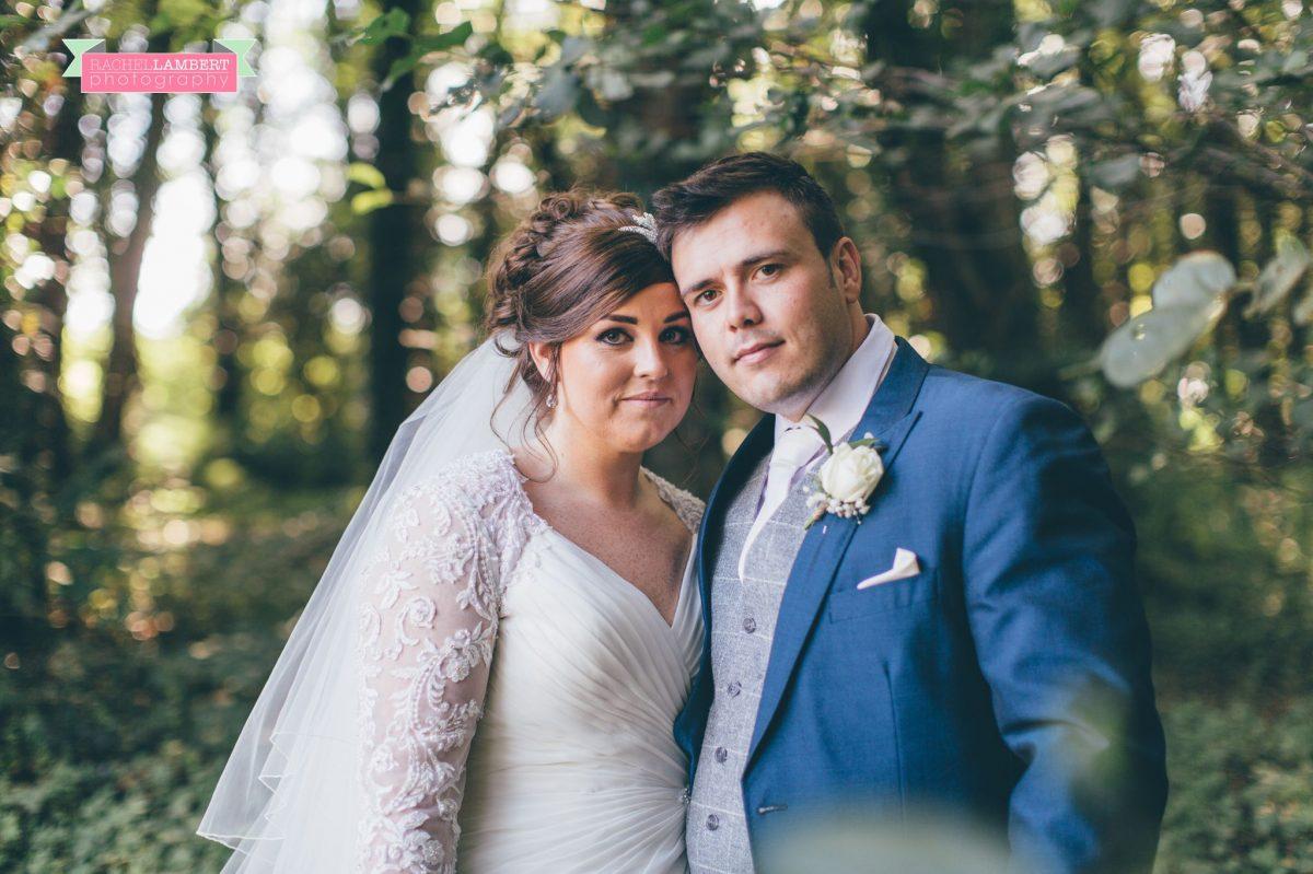 welsh_wedding_photographer_rachel_lambert_photography_pencoed_house_cardiff_rachel_nathan_ 47