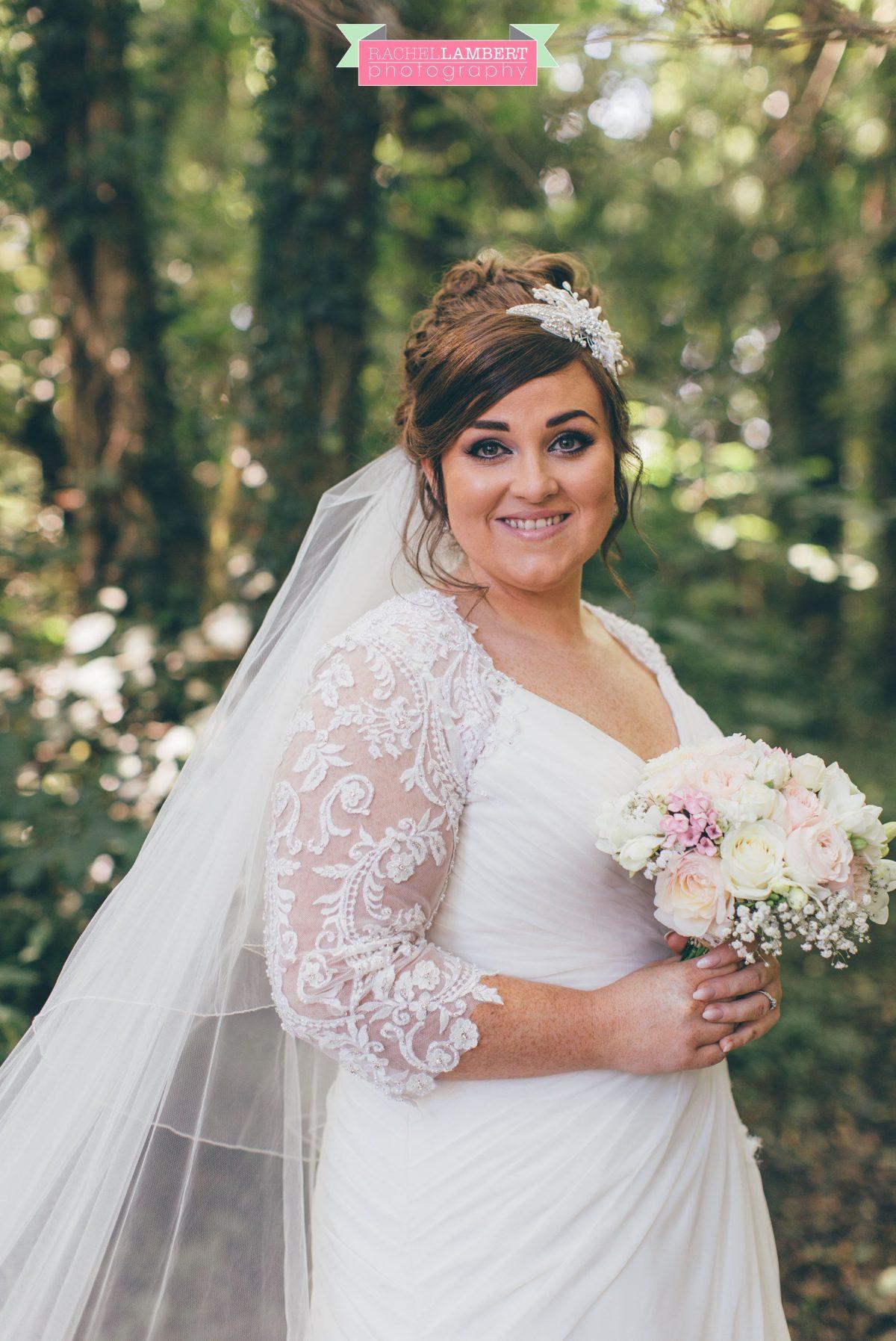 welsh_wedding_photographer_rachel_lambert_photography_pencoed_house_cardiff_rachel_nathan_ 48