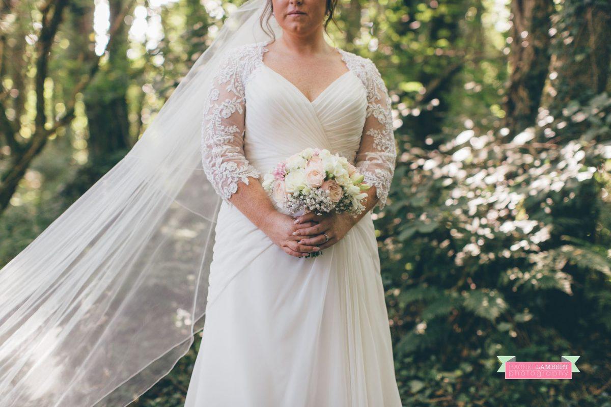 welsh_wedding_photographer_rachel_lambert_photography_pencoed_house_cardiff_rachel_nathan_ 49