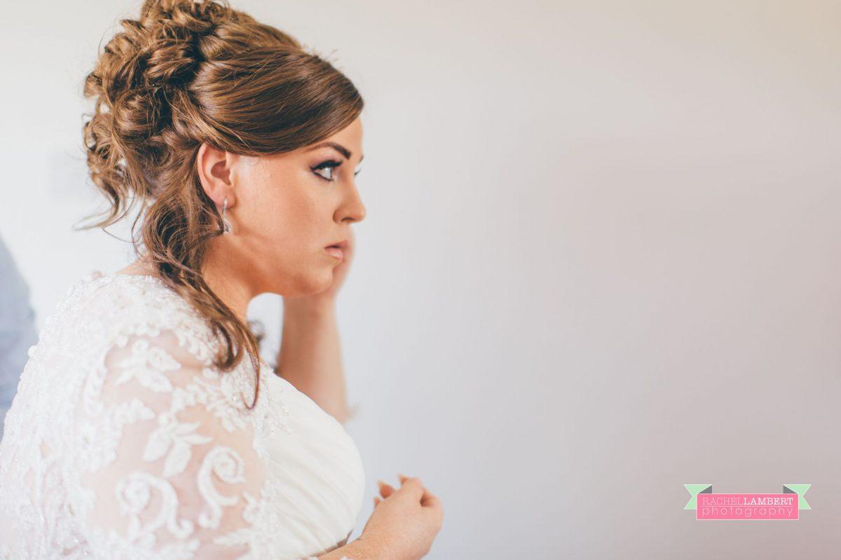 welsh_wedding_photographer_rachel_lambert_photography_pencoed_house_cardiff_rachel_nathan_ 5