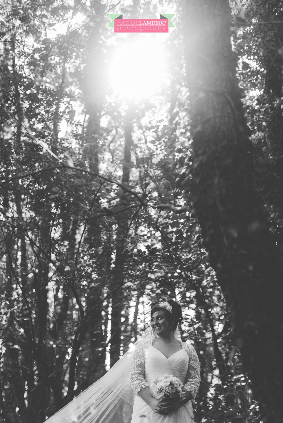 welsh_wedding_photographer_rachel_lambert_photography_pencoed_house_cardiff_rachel_nathan_ 50