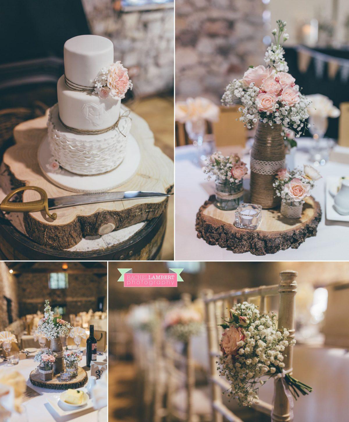 welsh_wedding_photographer_rachel_lambert_photography_pencoed_house_cardiff_rachel_nathan_ 51