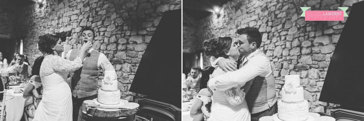 welsh_wedding_photographer_rachel_lambert_photography_pencoed_house_cardiff_rachel_nathan_ 53