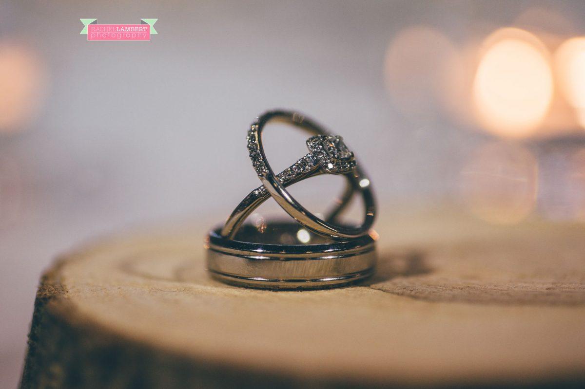welsh_wedding_photographer_rachel_lambert_photography_pencoed_house_cardiff_rachel_nathan_ 54