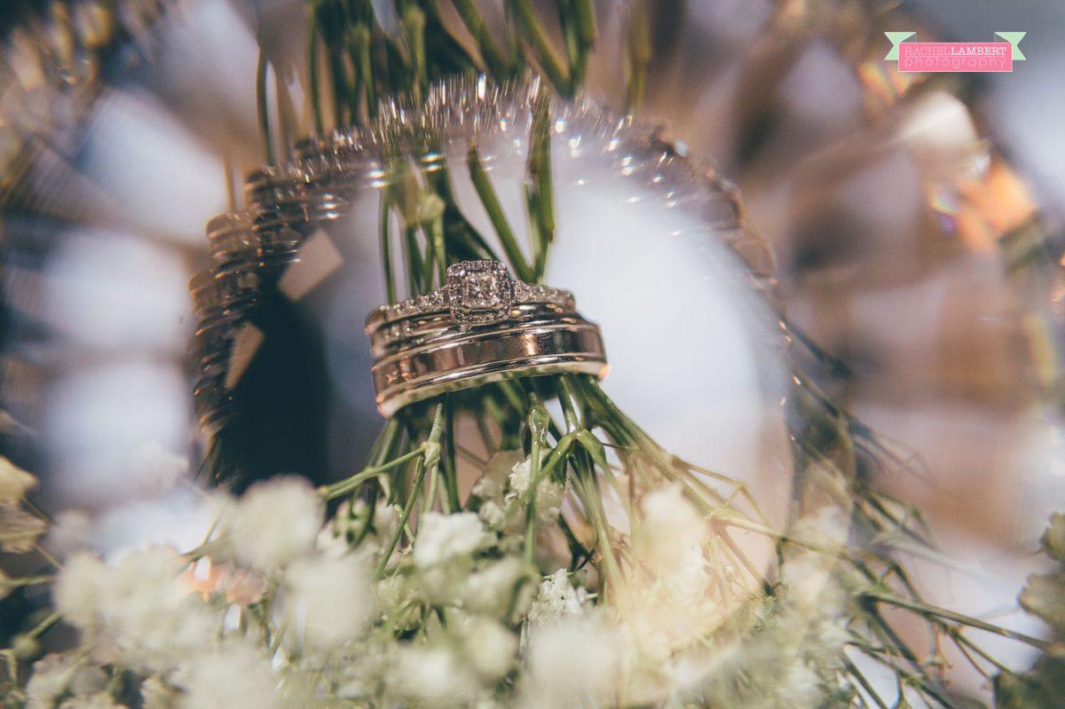 welsh_wedding_photographer_rachel_lambert_photography_pencoed_house_cardiff_rachel_nathan_ 55