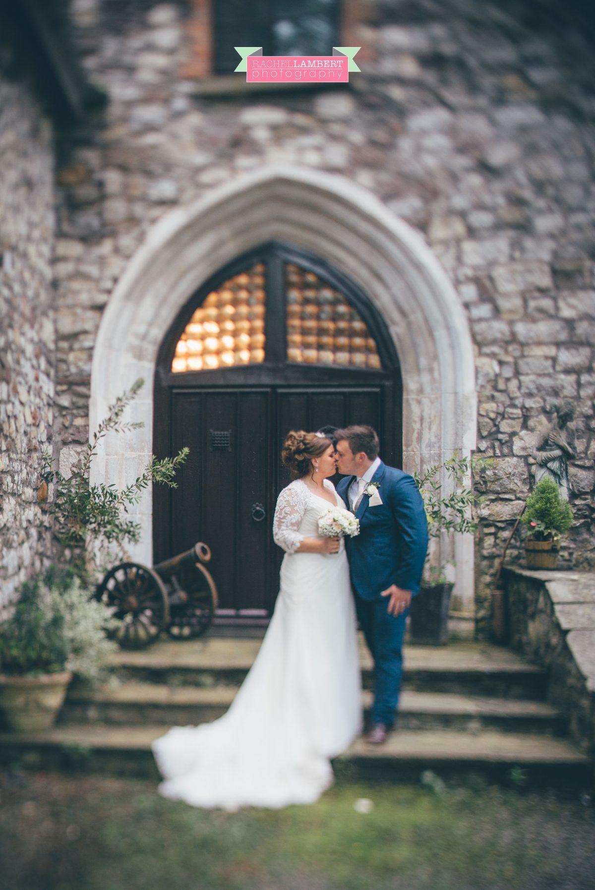 welsh_wedding_photographer_rachel_lambert_photography_pencoed_house_cardiff_rachel_nathan_ 56
