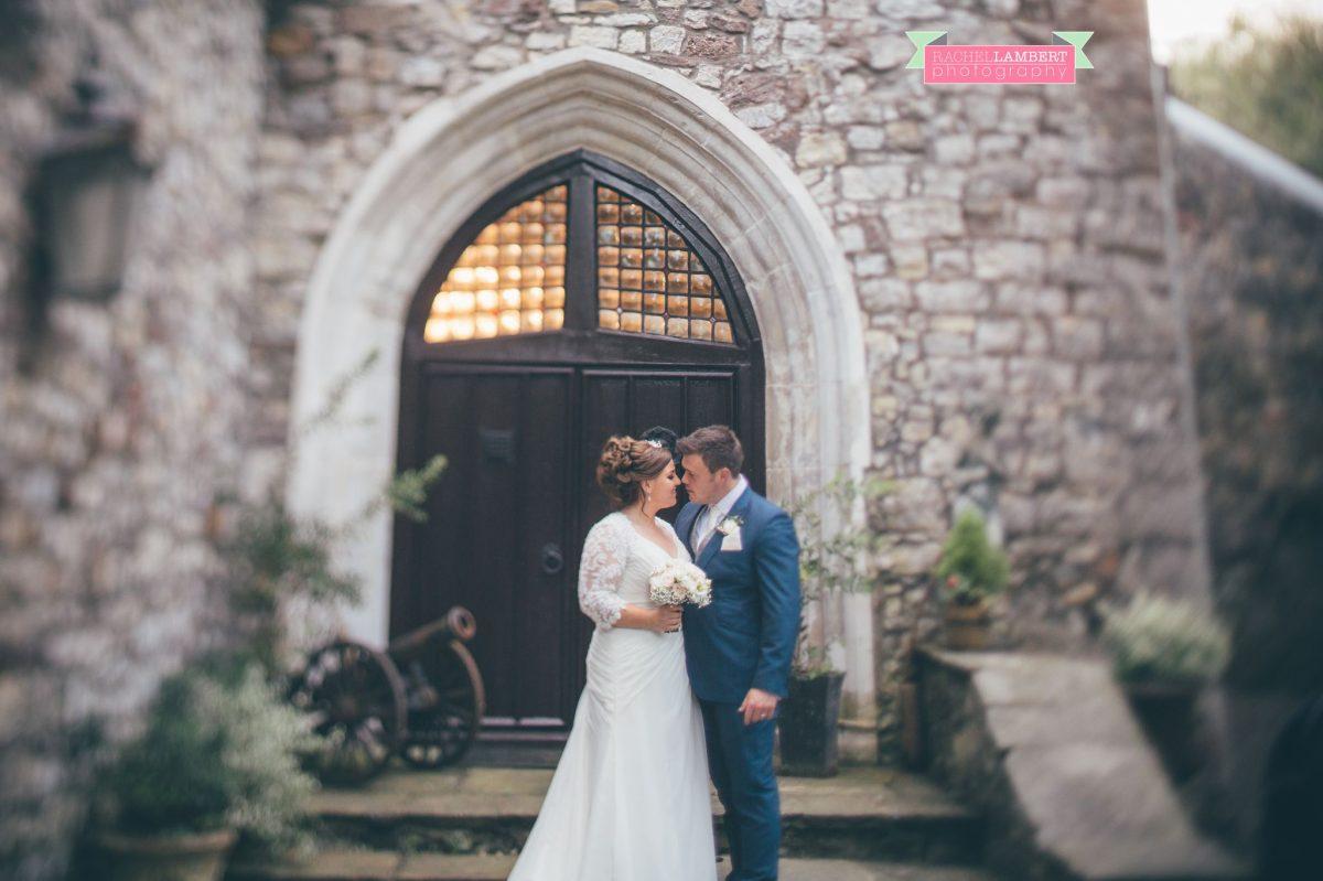 welsh_wedding_photographer_rachel_lambert_photography_pencoed_house_cardiff_rachel_nathan_ 57