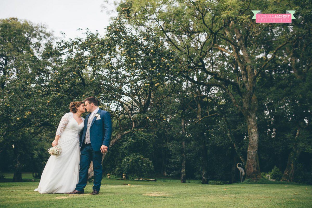 welsh_wedding_photographer_rachel_lambert_photography_pencoed_house_cardiff_rachel_nathan_ 58