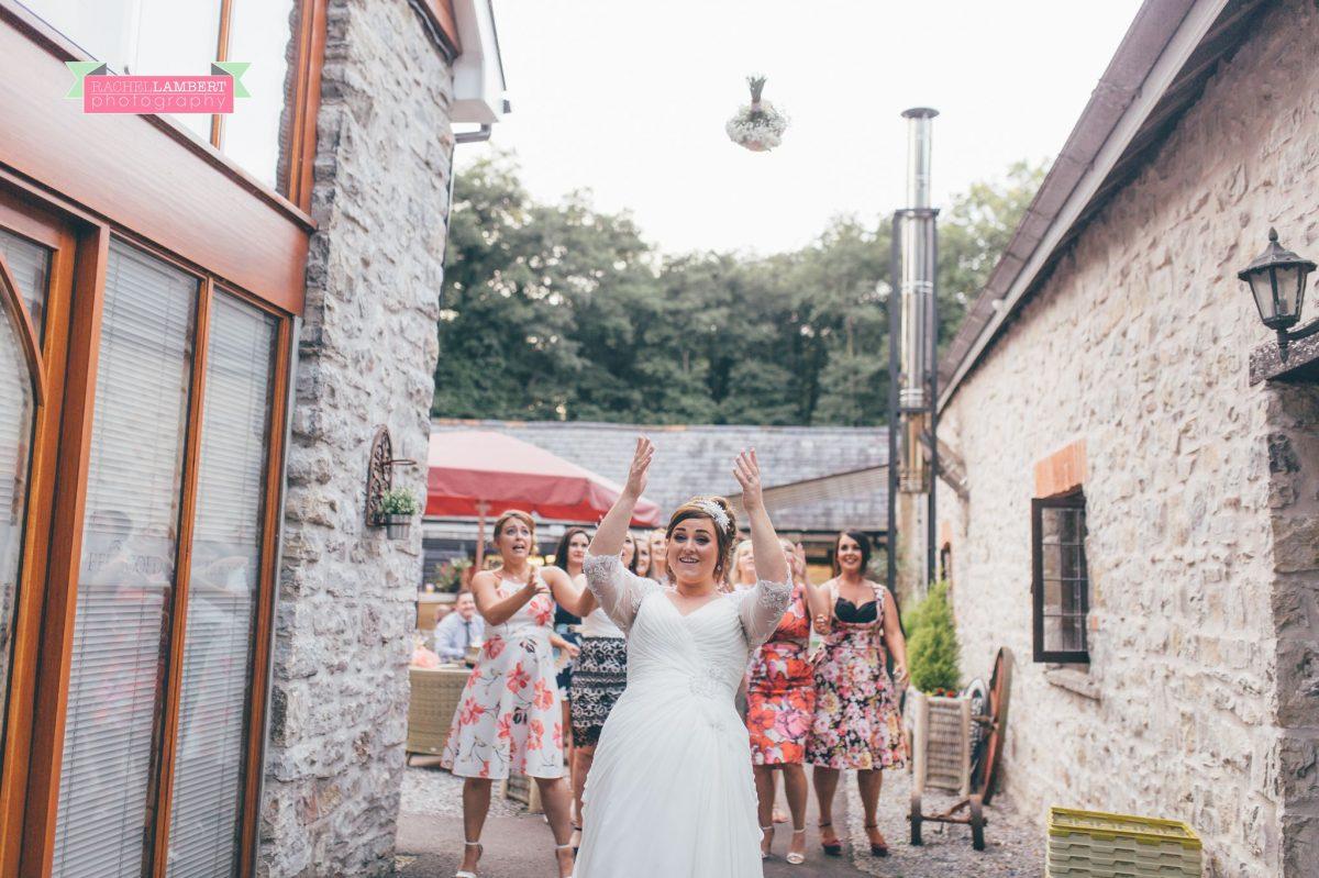 welsh_wedding_photographer_rachel_lambert_photography_pencoed_house_cardiff_rachel_nathan_ 59